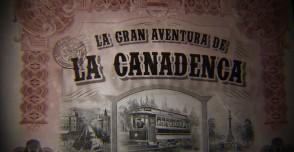 Canadenca