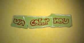 colornou
