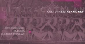 culturacatalana