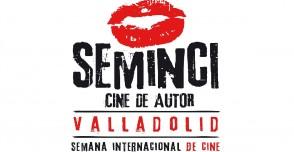 seminci-web4